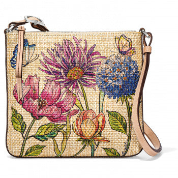 Rayna Cross Body Bag