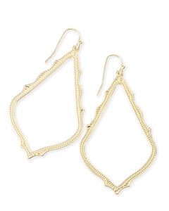 Sophee Drop Earrings