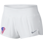 Sportabella Nike USA Head Crew Short