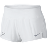 Sportabella Nike Field Hockey Crew 2 Short