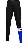 Sportabella Lacrosse Womens Nike Power Tight