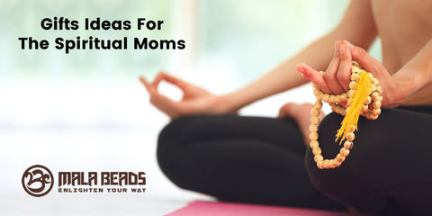 Gifts Ideas For The Spiritual Moms
