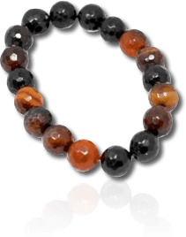 Mindfulness coaching - Mala Beads
