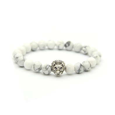 Eyes of a Lion Bracelet