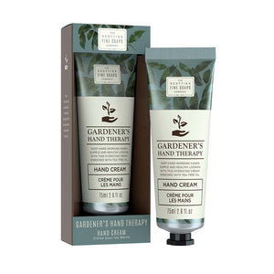 Garderner's Therapy Hand Cream