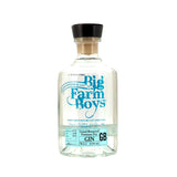 Gran Botanical Gin - Big Farm Boys