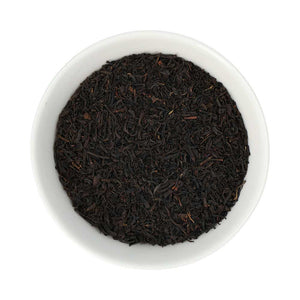 Sanderhouse's Earl Grey