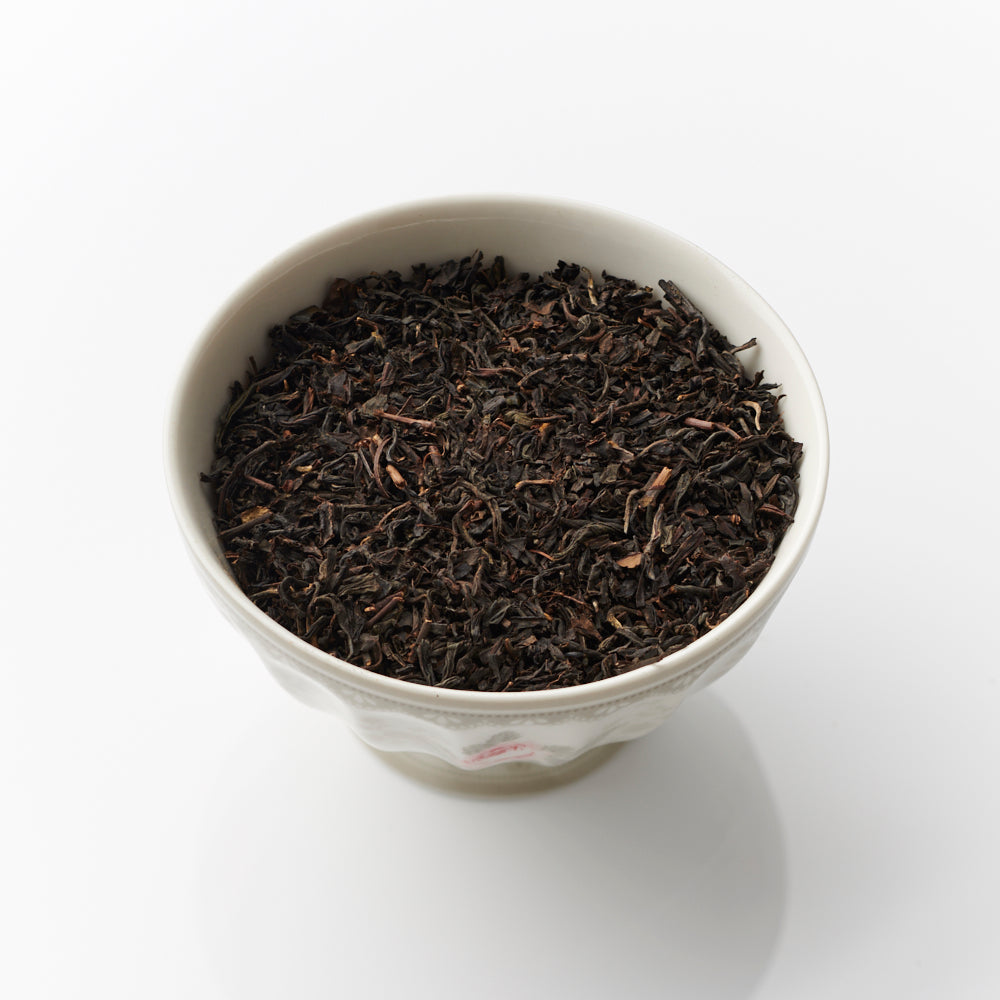Finest English Earl Grey