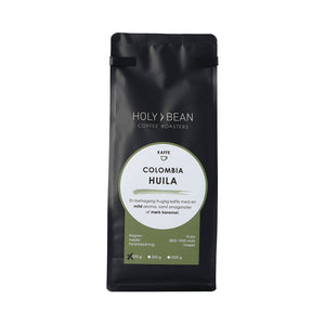 Holy Bean - Huila Colombia