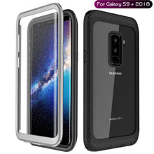 Samsung Galaxy S9 Plus Case,2018