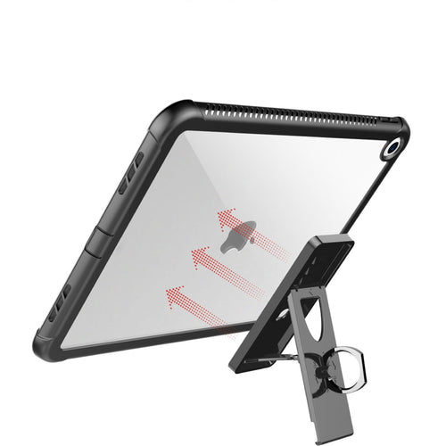 Apple iPad/Samsung Pad kickstand