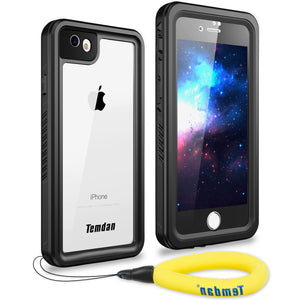 iPhone 7 /8 Waterproof Case