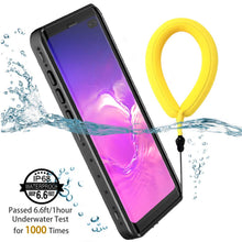 Samsung Galaxy S10 Plus Waterproof Case