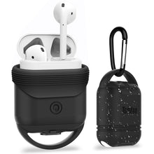 Airpods Waterproof Case