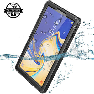 Samsung Galaxy Tab S4 Waterproof Case