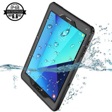 Samsung Galaxy Tab S3 Waterproof Case