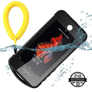 iPhone 7/8 Waterproof Case SUPREME(4.7inch)