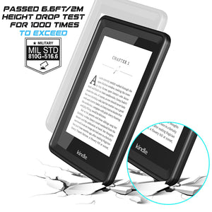 Kindle Waterproof Case