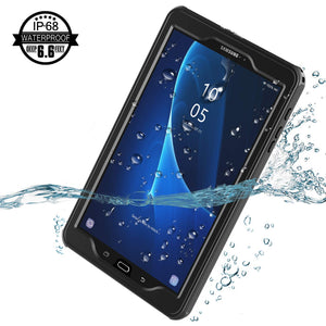 Samsung Galaxy Tab A Waterproof Case (10.1inch)