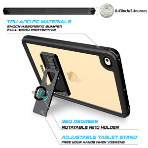 iPad Mini 4 Waterproof Case