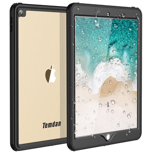 iPad Pro 10.5 Waterproof Case