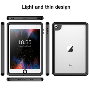 iPad Mini5 Waterproof Case(2019)