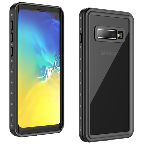 Samsung Galaxy S10 Waterproof Case 2019(6.1inch)