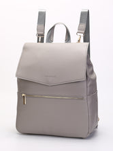 Load image into Gallery viewer, The Madison Bag V2 (3 Colors)
