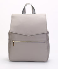 Load image into Gallery viewer, The Madison Bag (3 Colors)