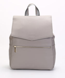 The Madison Bag (3 Colors)