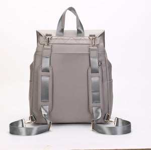 The Madison Bag V2 (3 Colors)