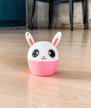 Load image into Gallery viewer, Baby Big Sound Animal Bluetooth Speakers