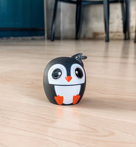 Baby Big Sound Animal Bluetooth Speakers
