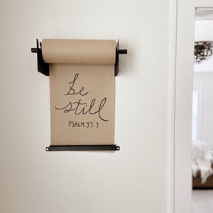 Quote Roller Dispenser