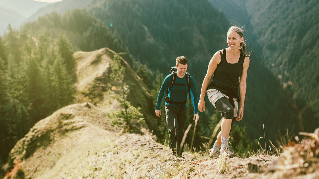 How to Keep up with Workouts While Travelling