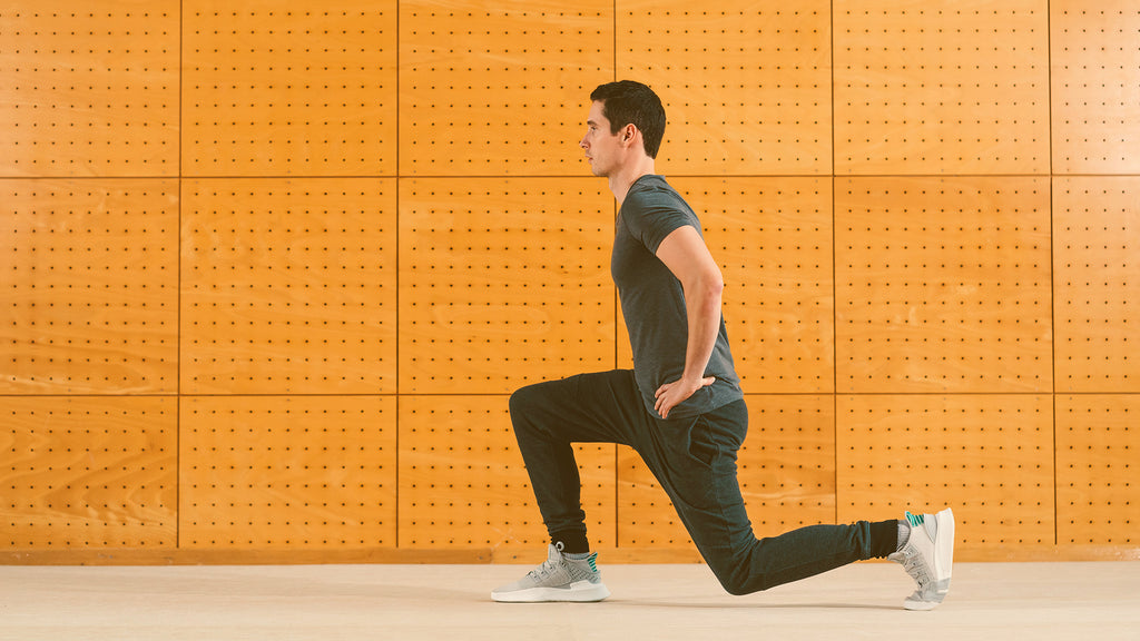Bodyweight Workouts: The Who, What, When, Where, Why and How