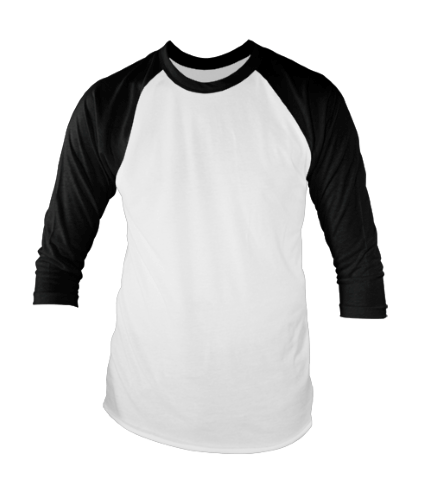 Adult regal shirt blank