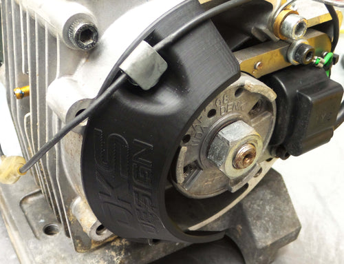 KT100s Ignition Protector