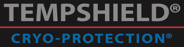 Tempshield® Cryo-Protection®