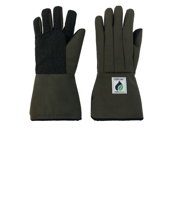 CRYO-LNG™ Gloves - Tempshield