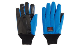 Waterproof Cryo-Grip® Gloves - Tempshield