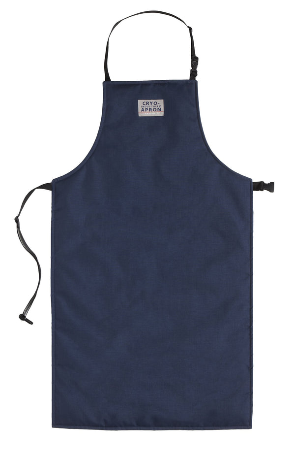 CRYO-INDUSTRIAL® Apron - Tempshield