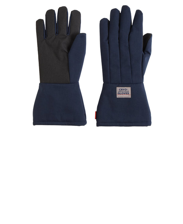 CRYO-INDUSTRIAL® Gloves - Tempshield