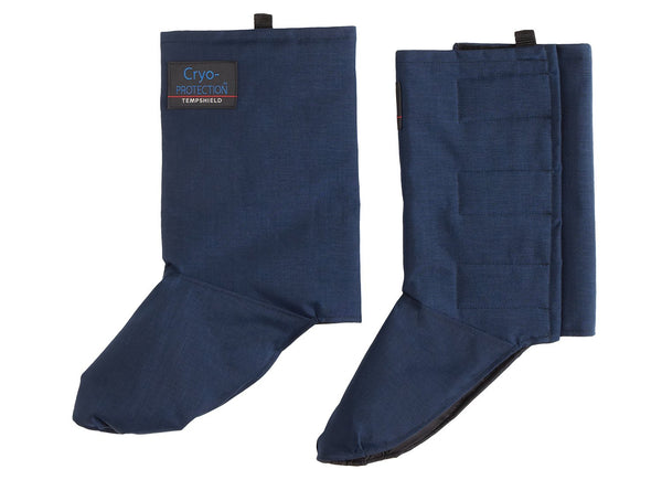 CRYO-INDUSTRIAL® Gaiters