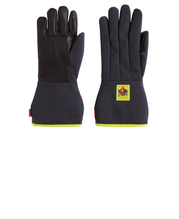 LOX-Glove® - Tempshield
