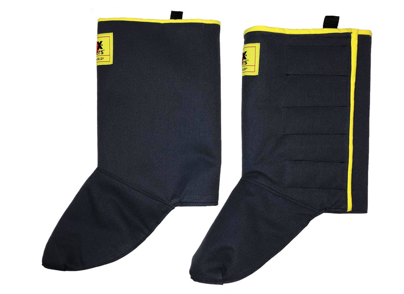 LOX-Gaiters™ - Tempshield