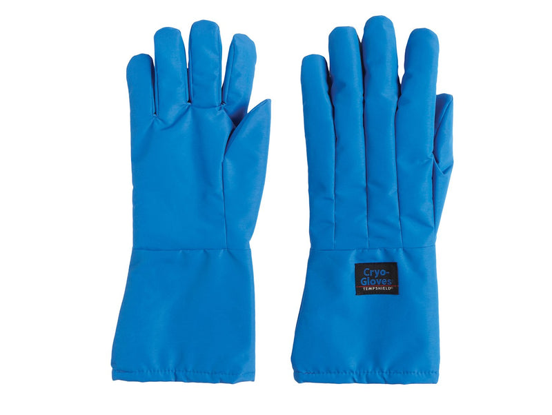 Cryo-Gloves® - Tempshield
