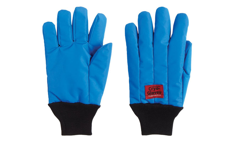 Waterproof Cryo-Gloves® - Tempshield