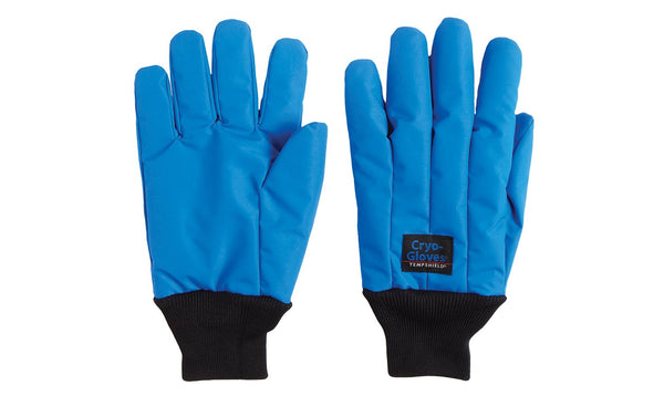 Cryo-Gloves®