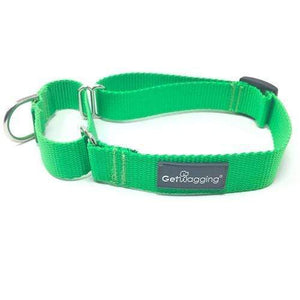What's a Martingale Collar?